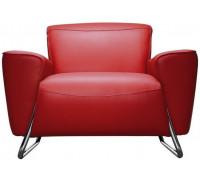 Кресло Чикаго 1