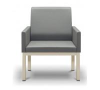 Кресло НОРМАН 1