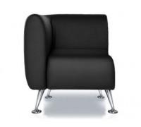 Кресло, подлокотник справа от сидящего Фолд 1В