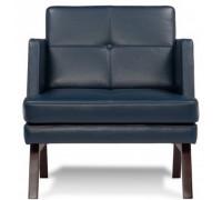 Кресло Даллас 1