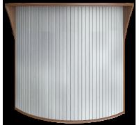 Стойка угловая А.РС-5.5 ролета
