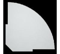Полка для стойки угловой А.РС-5.1