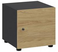 Шкаф-ячейка нижний Flex 135H506