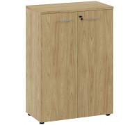 Шкаф средний Flex 135H002
