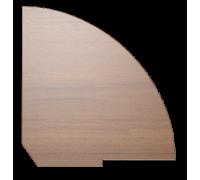 Полка для стойки угловой А.РС-5.2