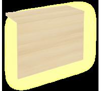 Накладка с подсветкой для Л.МП-3 (Л.Н-3С)
