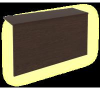 Накладка с подсветкой для Л.МП-4 (Л.Н-4С)