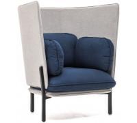 Кресло BELLAGIO высокая спинка