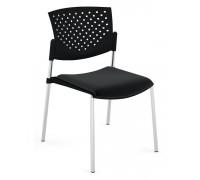 Кресло BUTTERFLY пластик