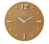 Часы Caimi OREDODICI ECO