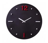 Часы Caimi OREDODICI