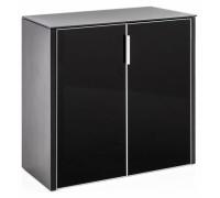 Шкаф низкий 2 двери GALA
