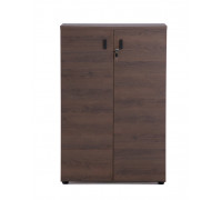 Шкаф H.121 деревянные двери LAVA