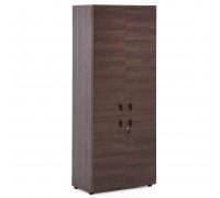 Шкаф 4 деревянные двери H.198 LAVA