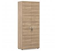 Шкаф для бумаг H.198 LAVA