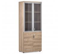 Шкаф комбинированный LAVA
