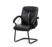 Кресло для посетителей MAXUS/C