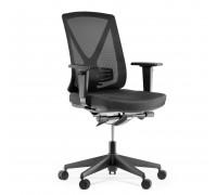 Кресло MIRO-3
