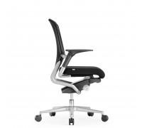 Кресло руководителя MITOS