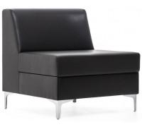 Кресло NEO, Ecotex