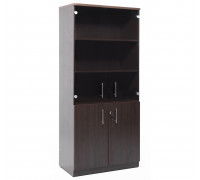 Шкаф для бумаг POS/SIR