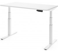Стол письменный 140х70 SKID