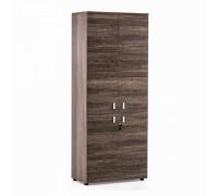 Шкаф 4 деревянные двери H.198 TERRA