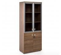 Шкаф комбинированный TERRA