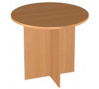 Стол для переговоров Эдем-1 Э-21.5