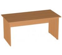 Стол для заседаний Эдем-1 Э-24.0