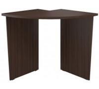 Стол для угловой стойки R-104