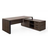 Мебель Exe по выгодным ценам