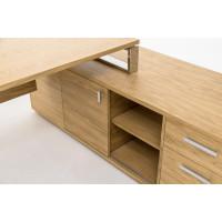 Купить мебель Exe на сайте Про-офис