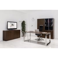 Офисная мебель Exe