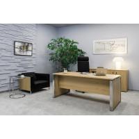 Мебель для кабинета руководителя Exe