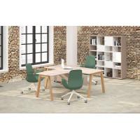 Офисная мебель Artwood Executive