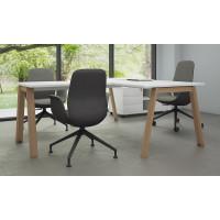 Мебель для офиса Artwood Executive