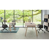 Мебель Artwood Executive в Про-офис