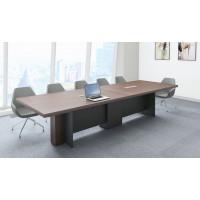 Офисная мебель Faber
