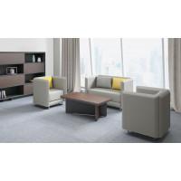 Мебель для офиса Faber