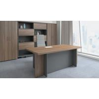 Мебель Faber для офиса