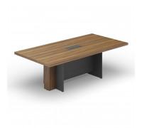 Стол для переговоров FAMS240