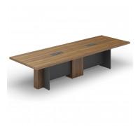 Стол для переговоров FAMS360