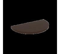 Приставка для переговорного стола KPR-1