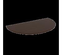 Приставка для переговорного стола KPR-3