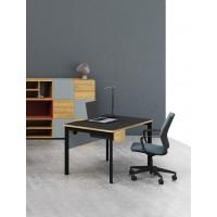 Мебель для офиса Flex