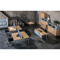 Офисная мебель Флекс