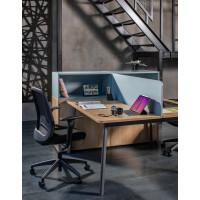 Мебель Flex для руководителя