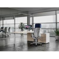Мебель для руководителя Flex