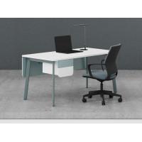 Мебель для руководителя Flex в Про-офис